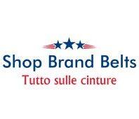 Shop Brand Belts